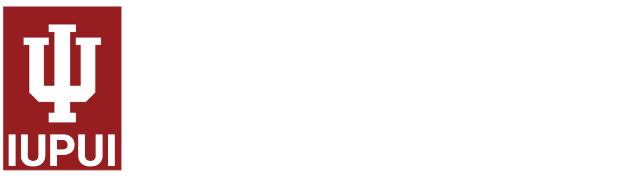 Purkayastha Lab for Health Innovation